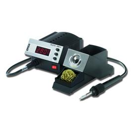 0DIG20A64 Ersa DIGITAL 2000 A mit Tech TOOL Produktbild