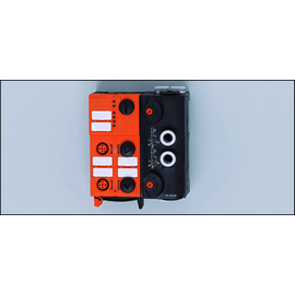 AC5227 IFM Electronic Bus-Systeme Produktbild