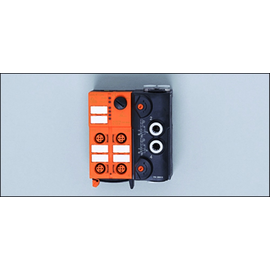 AC5228 IFM Electronic Bus-Systeme Produktbild
