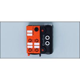 AC5243 IFM Electronic Bus-Systeme Produktbild