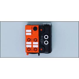 AC5251 IFM Electronic Bus-Systeme Produktbild