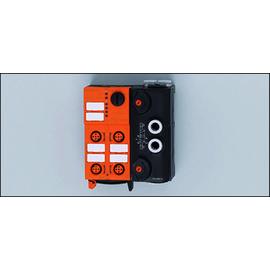 AC5253 IFM Electronic Bus-Systeme Produktbild