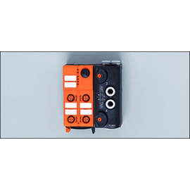 AC5270 IFM Electronic Bus-Systeme Produktbild