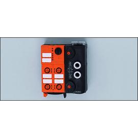 AC5271 IFM Electronic Bus-Systeme Produktbild