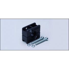 E10016 IFM Electronic induktive, kapazitive Sensoren, Magnet  und Zylind Produktbild