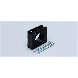 E10017 IFM Electronic induktive, kapazitive Sensoren, Magnet  und Zylind Produktbild