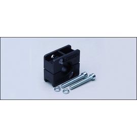 E10076 IFM Electronic induktive, kapazitive Sensoren, Magnet  und Zylind Produktbild
