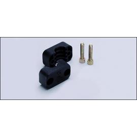 E10221 IFM Electronic induktive, kapazitive Sensoren, Magnet  und Zylind Produktbild