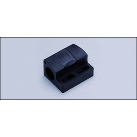 E11047 IFM Electronic induktive, kapazitive Sensoren, Magnet  und Zylind Produktbild