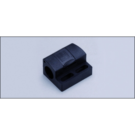 E11049 IFM Electronic induktive, kapazitive Sensoren, Magnet  und Zylind Produktbild