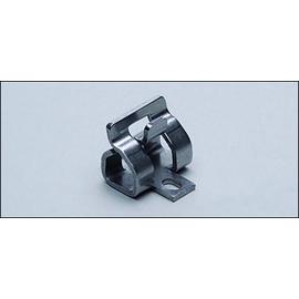 E11534 IFM Electronic induktive, kapazitive Sensoren, Magnet  und Zylind Produktbild