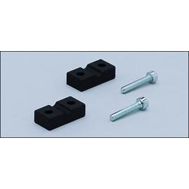 E20103 IFM Electronic Optische Sensoren Produktbild