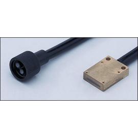 E20249 IFM Electronic Optische Sensoren Produktbild