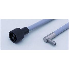 E20495 IFM Electronic Optische Sensoren Produktbild