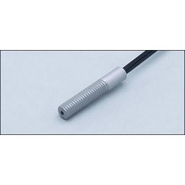 E20639 IFM Electronic Optische Sensoren Produktbild