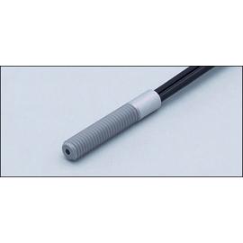 E20654 IFM Electronic Optische Sensoren Produktbild
