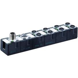 56623 Murr Elektronik Cube67 E/A Erweiterungsmodul Produktbild
