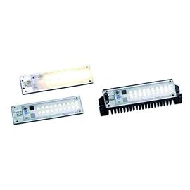 551987 Vossloh-Schwabe LED Module ReadyLine S, 30 LED s, 13W Produktbild