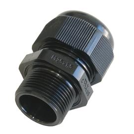 23401518260 PC-Electric Verschraubung IP68 M40*1.5 sw32lang Produktbild