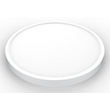 1006-Premium LED Panel Round 300x24mm LED AB LED Leuchte 24W-2100lm-4000K-IP40 Produktbild