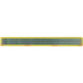 EC000602