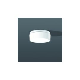 211416.002 RZB Deckenleuchte LED 13,5W 1150Lm 830 DM280mm Produktbild