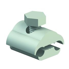 CM925007 Cablofil GRIFEQUIP ERDUNGSKLEMME 6-25MM Produktbild