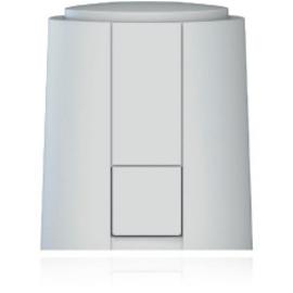CSS003 Comexio Heizungs Spar-Paket mit 6x Stellantrieb 230V NC Stromloss zu Produktbild