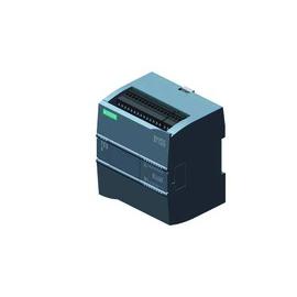 6ES7212-1HE40-0XB0 Siemens SIMATIC S7 1200, CPU 1212C, Kompakt CPU, DC/DC/Rel Produktbild