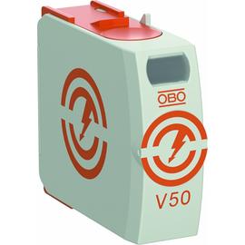 5093508 Obo V50 0 280 CombiController V50 Oberteil 280V Produktbild