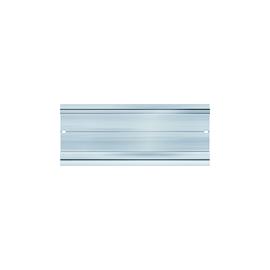 6ES7590-1AE80-0AA0 Siemens SIMATIC S7 1500, Profilschiene 482mm Produktbild