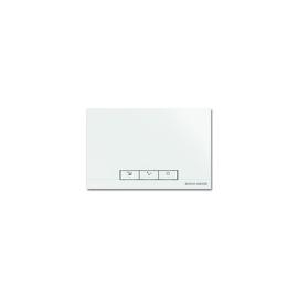 6200 AP-101 Busch System Access Point Busch-free@home® Wireless Produktbild