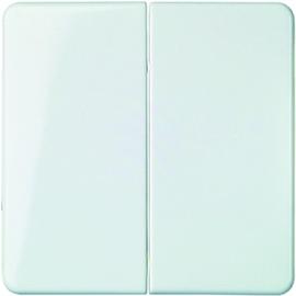 233504 Elso Wip.Paar Serien/Doppeltast.FAS/RI/SC rw Produktbild