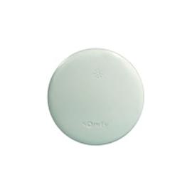 1818285 Somfy Sunis WireFree II io    autonomer Sonnenfühler Produktbild