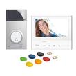 363911 Bticino FLEX VIDEO LINEA3000 + X13E Produktbild