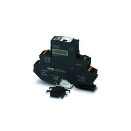 2801296 Phoenix PT-IQ-PTB-PT Produktbild