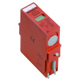 1352280000 Weidmüller VPU I 0 400V/12,5KA Produktbild