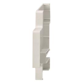 P730 Benedict Abstandshalter TE für Installationsgeräte Produktbild