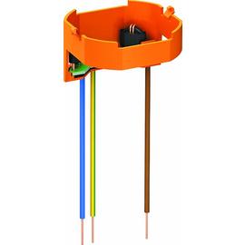 5092441 Obo ÜSM ST 230 1P+PE Überspannungsschutzmodul für Schutzkont Produktbild