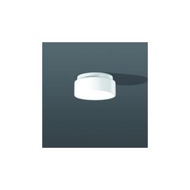 211415.002 RZB WD/D L.LED/8,7W 3000K D230,H110 Produktbild