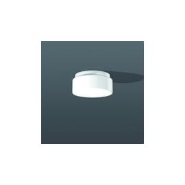 211415.002.1 RZB WD/D L.LED/8,7W 4000K D230,H110 Produktbild
