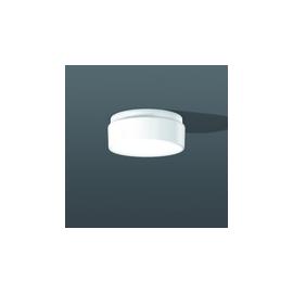 211416.002.1 RZB WD/D L.LED/12,5W 4000K D280,H120 Produktbild