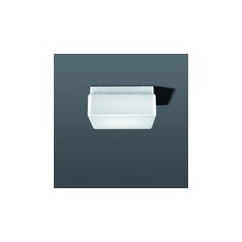 211410.002 RZB WD/D L.LED/9,1W 3000K 240x240x110 Produktbild