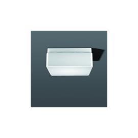 211412.002 RZB WD/D L.LED/13,6W 3000K 280x280x120 Produktbild