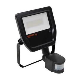 4058075814691 Ledvance Floodlight LED 20W/4000K BK S IP65 Produktbild