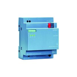 6BK1700-0BA20-0AA0 Siemens LOGO! CMK2000 Kommunikationsmodul Produktbild