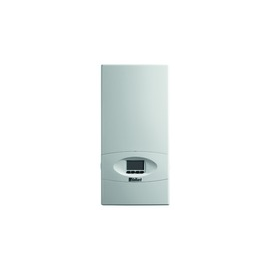 0010007723 Vaillant Elektro Durchlauferhitzer electronicVED E 18/7 Produktbild