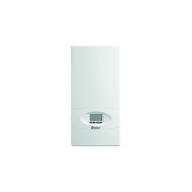 0010007726 Vaillant Elektro Durchlauferhitzer electronicVED E 27/7 Produktbild