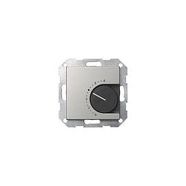 0390600 Gira RTR 230/10 (4) A Öffner System 55 Edelstahl Produktbild