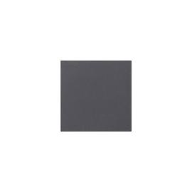 536028 Gira S3000 Bedienaufsatz System 55 Anthrazit Produktbild